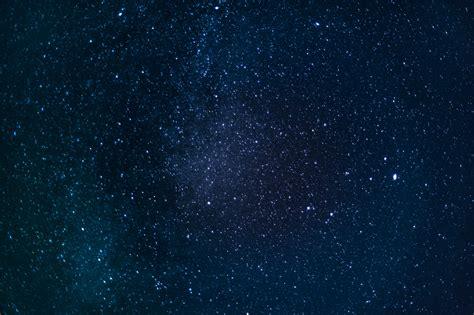 图片素材 天空 晚 银河 大气层 空间 星系 夜空 星云 外太空 背景 天文学 宇宙