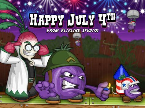 Image  July4th 2013jpg  Flipline Studios Wiki Fandom