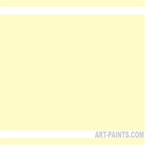 28+ [popular Pale Yellow Paint Colors] Sportprojectionscom