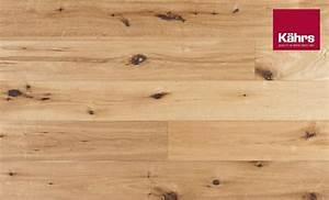 Kährs Parkett Eiche Country Straw Handgehobelt Artisan Collection : k hrs artisan collection bei raumtrend hinze g nstig sicher kaufen ~ Sanjose-hotels-ca.com Haus und Dekorationen