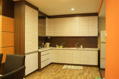 cheap walk in closet kitchen cabinet innova concept