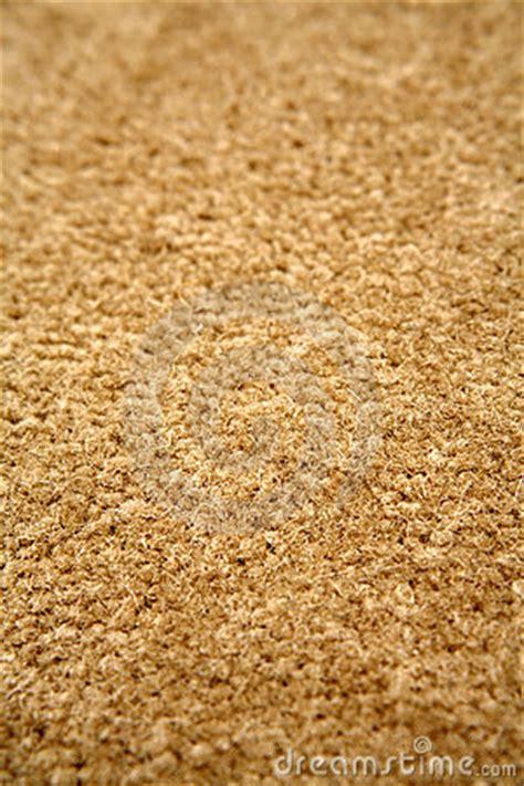 light brown carpet light brown carpet royalty free stock images image 6760229
