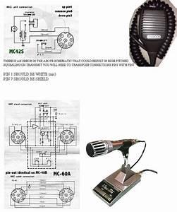 Kenwood Mc 42s Mic Wiring Diagram : kenwood ts 940sat free knowledge base the duck project ~ A.2002-acura-tl-radio.info Haus und Dekorationen