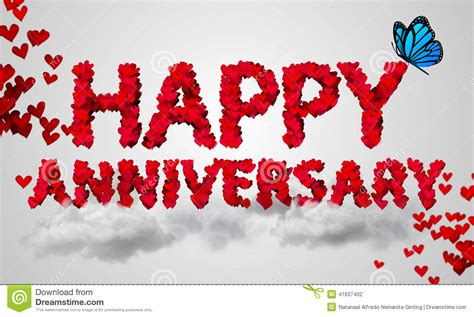 Happy Anniversary Picture by Happy Anniversary Free Large Images
