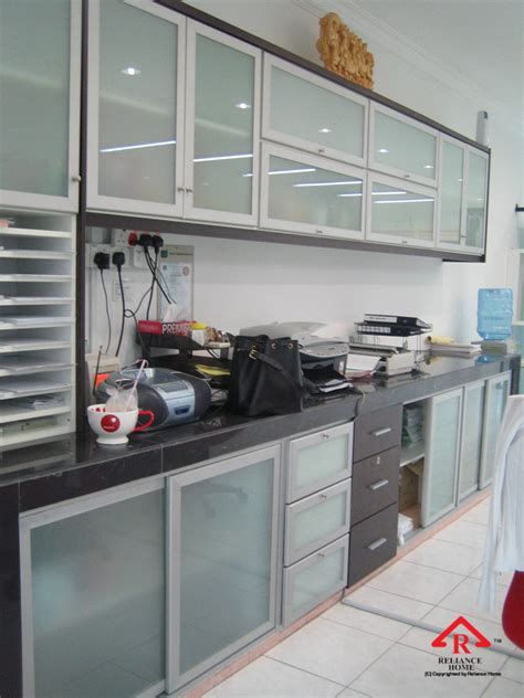 aluminium kitchen cabinet doors aluminium cabinet door reliance homereliance home