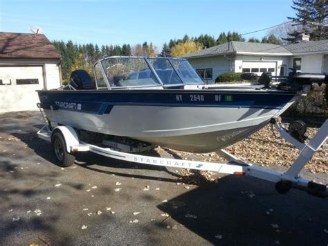 Tracker Boats Cracked Hulls by 2012 Tracker Pro Guide V 175 Wt Cracked Hull Page 5