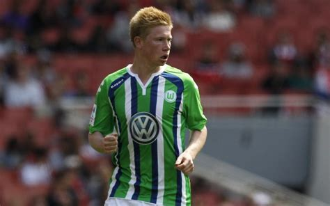 Kevin De Bruyne transfer news: Manchester City poised to ...