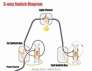 Ceiling  Light Switch Wiring Diagram Best Wiring A Light Switch Diagram Australia Fresh Wiring