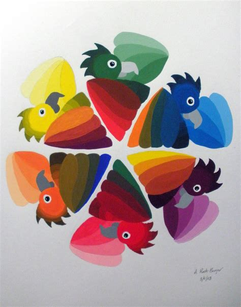 Best Color Wheel Ideas And Images On Bing Find What You Ll Love