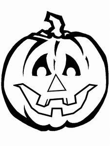 Free Pumpkin Line Drawing  Download Free Clip Art  Free