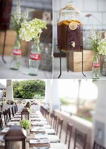 rehearsal dinner ideas wedding pinterest With wedding dinner rehearsal ideas
