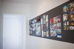 Papier Peint Magnétique : papier peint magn tique ferflex kinda break ~ Premium-room.com Idées de Décoration
