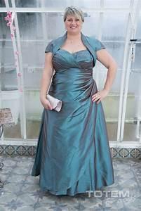 robe de soiree 2018 femme ronde With robe fourreau combiné avec pandora boutique solde