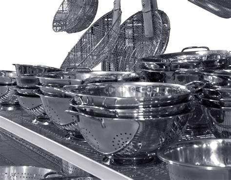magasin professionnel cuisine casablanca magasin pour achat matériel restaurant