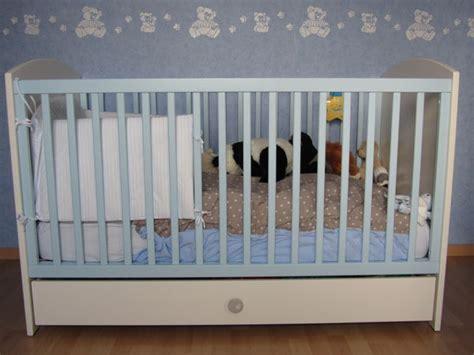 chambre bébé sauthon occasion armoire blanche sauthon clasf