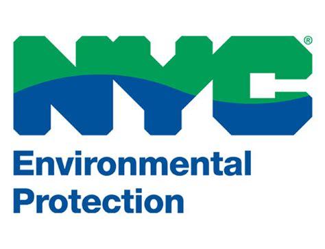 environmental bureau july 2013 harborlab