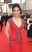 Natalie Mendoza claims she stood up to Harvey Weinstein ...