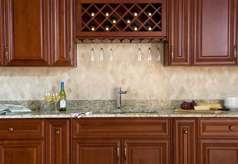 Chicago RTA Maple Kitchen Cabinets   Chicago Ready To