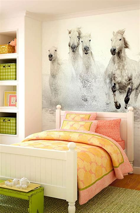 horse lovers  ideas  horse paintings