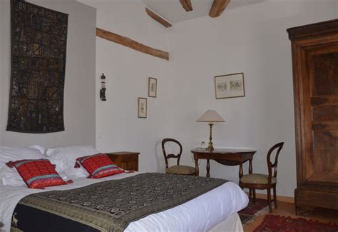 chambres hotes tarn chambres d 39 hotes puycelsi dans le tarn
