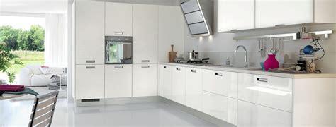 les chauffantes cuisine les cuisines d 39 epicure cuisines lube toulouse