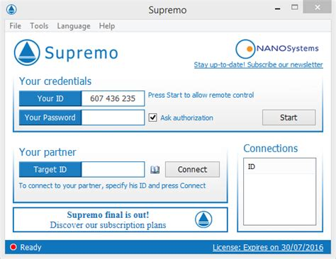 supremo remote tech support scam is trouble for legitimate remote