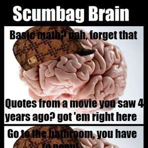 Scumbag Brain Meme - pope s new car mr bean by jdavilacas meme center