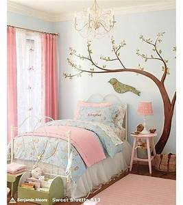 cute toddler girl bedroom decorating ideas interior design With baby girl bedroom decorating ideas