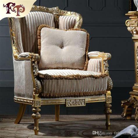 simmons upholstery 6485 living room living room