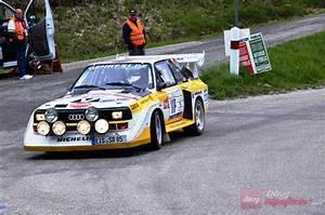 Voiture Rallye Occasion : voiture rallye vhc occasion tashia williamson blog ~ Maxctalentgroup.com Avis de Voitures