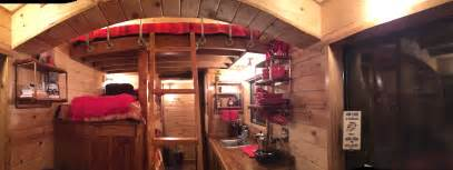 home floor plans for sale tiny houses a caboose