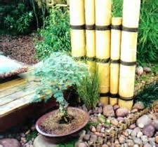 bonsai design the secrets of japanese gardens are revealed