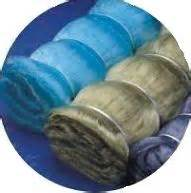 gill nettrammel king chou professional netting