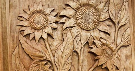 wood carving patterns  beginners google search