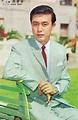 Lawrence Movie World: 111 STAR : Kwan Shan