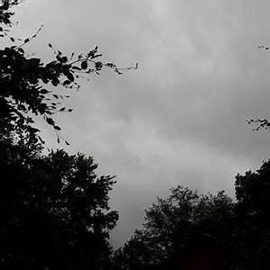 Meteo France Charleville : meteo givet 08600 ardennes pr visions meteo gratuite ~ Dallasstarsshop.com Idées de Décoration