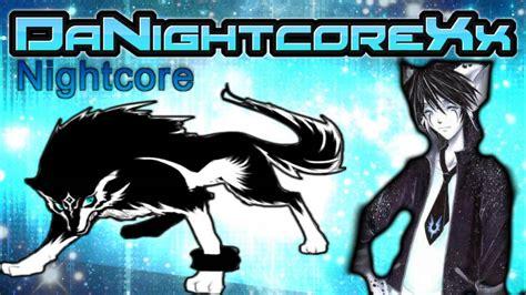 nightcore animals  maroon  hd youtube