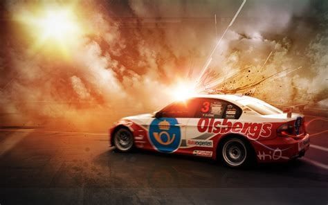 Racing Car Pictures Wallpapers Group (83