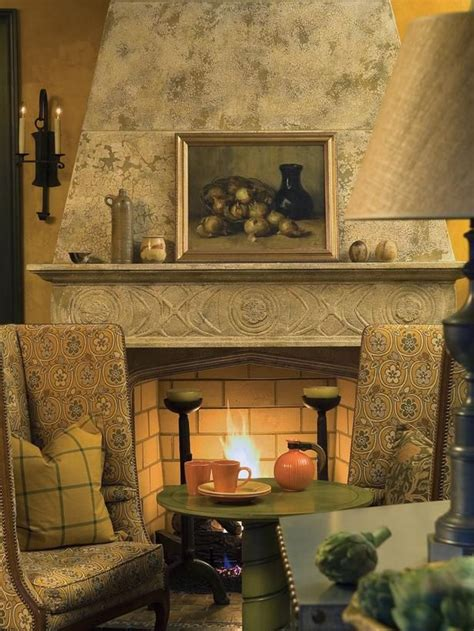 country fireplace 33 best images about country fireplaces on pinterest stove fireplaces and barrel chair