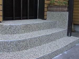 Betontreppe Sanieren Aussen : betontreppe sanieren finest galleries of betontreppe sanieren mit was kostet eine gute treppe ~ Orissabook.com Haus und Dekorationen