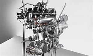 Engine Vs Engine - 320i To 328i