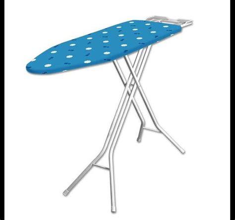 Mini Table à Repasser Trendyyycom