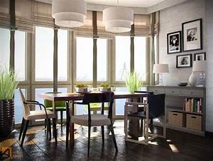 Dining Room Chandeliers Romantic Decoration for Your Home ...