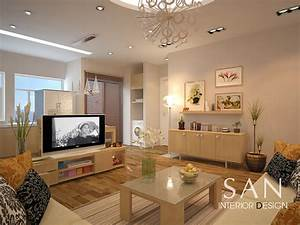 small flat interior design of mrs huong flickr photo With flat interior decoration tips