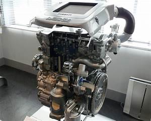 Nissan Yd