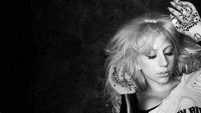Gaga Lady Wallpapers Born Way Pantalla Fondo