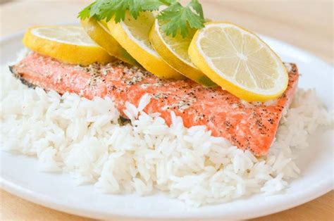 how to cook salmon in the oven how to cook frozen salmon in the oven alaska seafood courtney s sweets