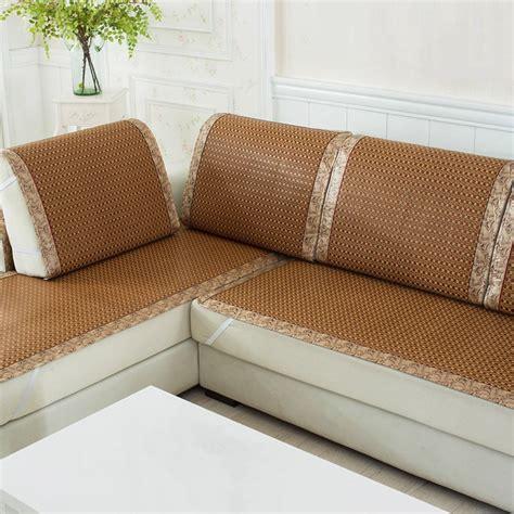 high quality sofa slipcovers aliexpress com buy high quality sofa cover plaid sofa