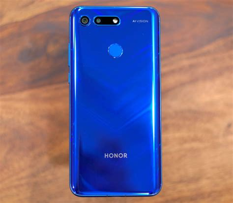 honor view  review  affordable flagship  excellent battery life mysmartprice