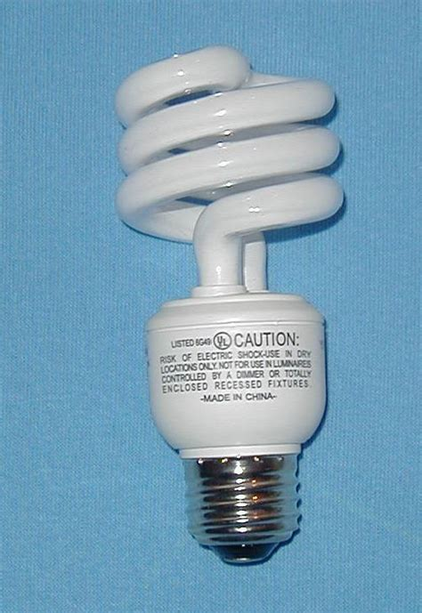 recycle incandescent light bulbs where to recycle light bulbs with mercury rhode island